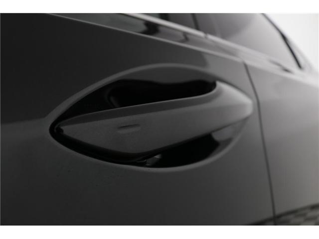 2019 Lexus RX 350 Base (Stk: 190113) in Richmond Hill - Image 10 of 27