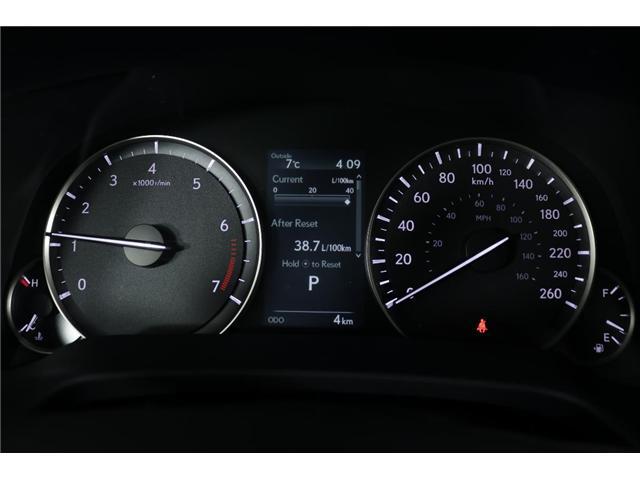 2019 Lexus RX 350 Base (Stk: 190113) in Richmond Hill - Image 21 of 27