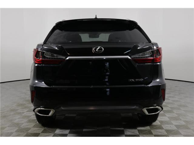 2019 Lexus RX 350 Base (Stk: 181477) in Richmond Hill - Image 6 of 27