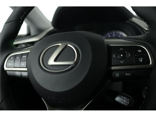 2019 Lexus RX 350 Base (Stk: 181477) in Richmond Hill - Image 17 of 27