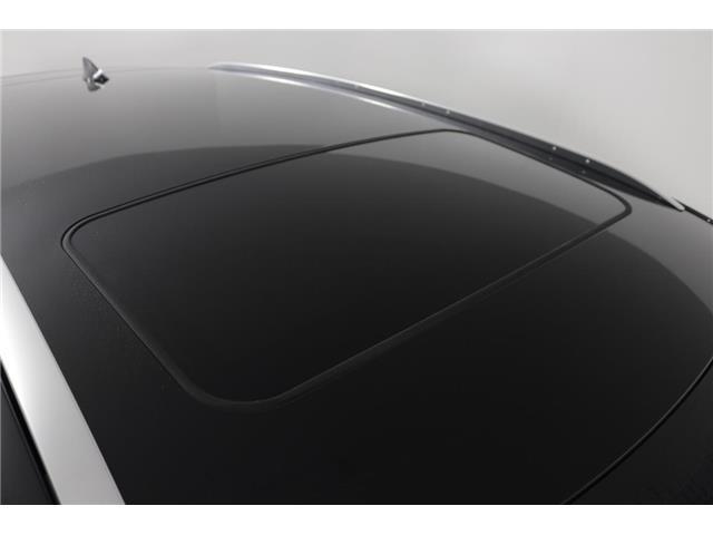 2019 Lexus RX 350 Base (Stk: 190114) in Richmond Hill - Image 9 of 27
