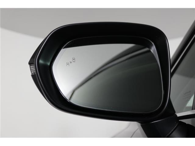 2019 Lexus RX 350 Base (Stk: 190114) in Richmond Hill - Image 11 of 27