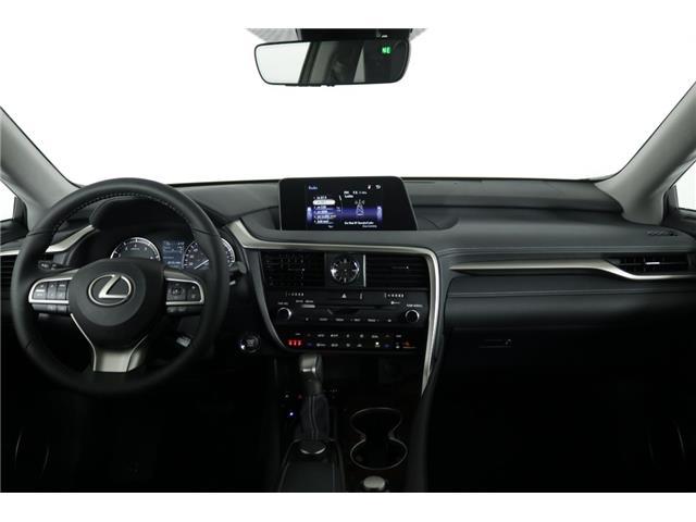 2019 Lexus RX 350 Base (Stk: 190114) in Richmond Hill - Image 14 of 27