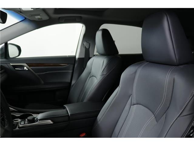 2019 Lexus RX 350 Base (Stk: 190114) in Richmond Hill - Image 19 of 27