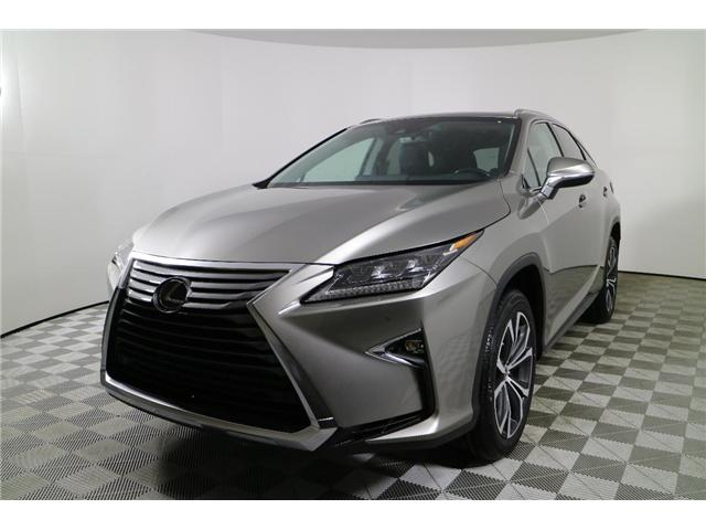 2019 Lexus RX 350 Base (Stk: 190617) in Richmond Hill - Image 3 of 26
