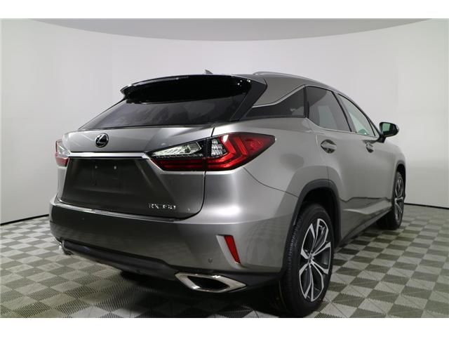 2019 Lexus RX 350 Base (Stk: 190617) in Richmond Hill - Image 7 of 26