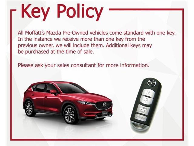 2017 Mazda MX-5 RF GT (Stk: P4961) in Barrie - Image 25 of 25