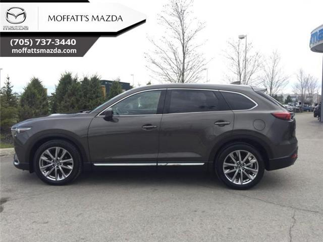 2017 Mazda CX-9 GT (Stk: 27515) in Barrie - Image 2 of 12