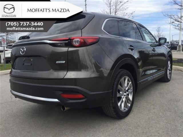 2017 Mazda CX-9 GT (Stk: 27515) in Barrie - Image 5 of 12