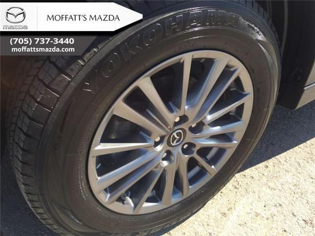 2017 Mazda CX-5 GX (Stk: 27523) in Barrie - Image 7 of 19