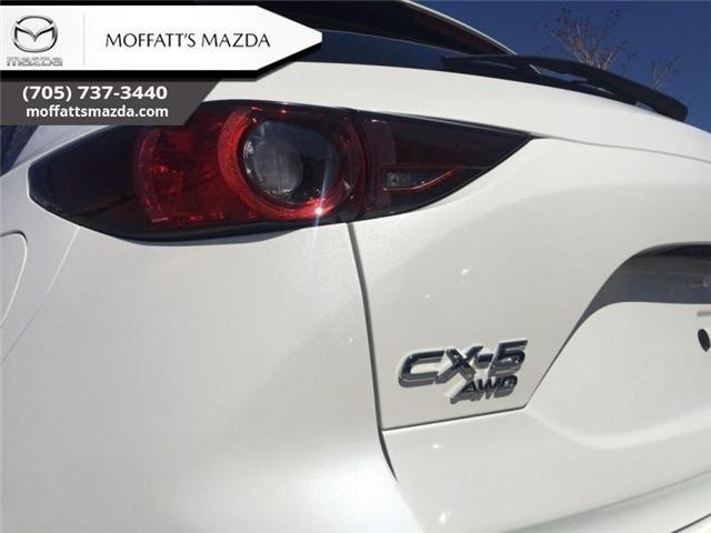 2017 Mazda CX-5 GX (Stk: 27523) in Barrie - Image 8 of 19