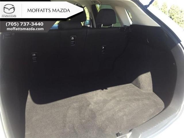 2017 Mazda CX-5 GX (Stk: 27523) in Barrie - Image 10 of 19