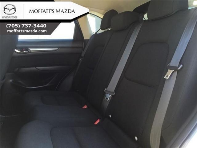 2017 Mazda CX-5 GX (Stk: 27523) in Barrie - Image 11 of 19