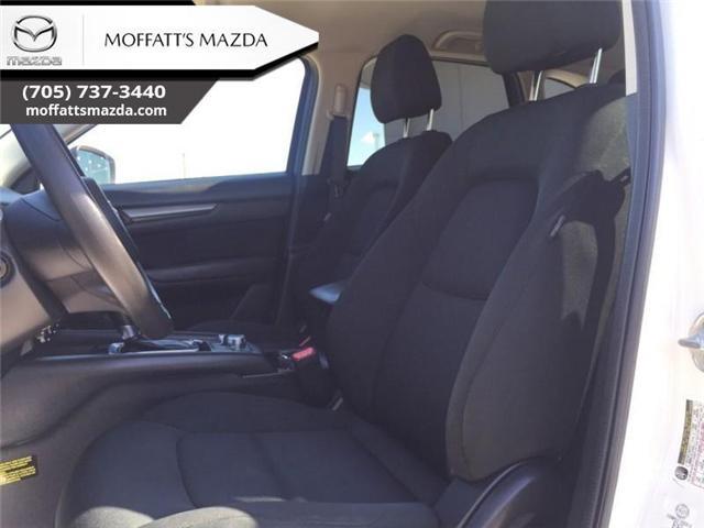 2017 Mazda CX-5 GX (Stk: 27523) in Barrie - Image 13 of 19