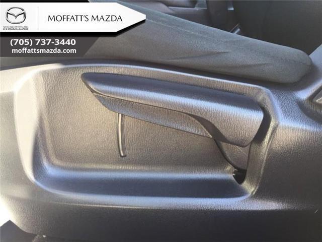 2017 Mazda CX-5 GX (Stk: 27523) in Barrie - Image 14 of 19
