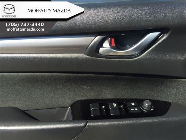 2017 Mazda CX-5 GX (Stk: 27523) in Barrie - Image 15 of 19
