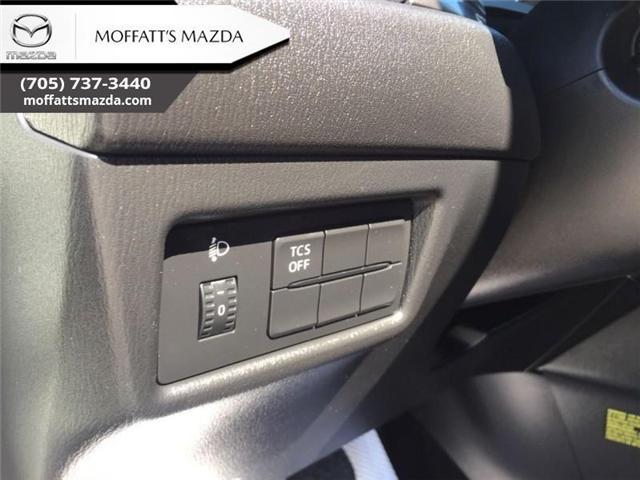 2017 Mazda CX-5 GX (Stk: 27523) in Barrie - Image 16 of 19