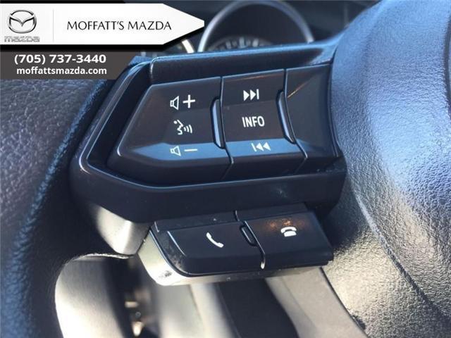 2017 Mazda CX-5 GX (Stk: 27523) in Barrie - Image 18 of 19