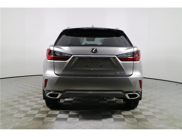 2019 Lexus RX 350 Base (Stk: 181092) in Richmond Hill - Image 6 of 26