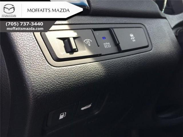 2013 Hyundai Sonata 2.0T Limited (Stk: 27526) in Barrie - Image 14 of 19