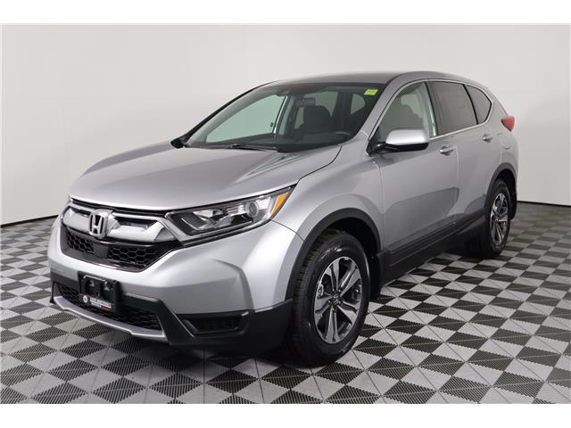 2019 Honda CR-V LX (Stk: 219492) in Huntsville - Image 3 of 32
