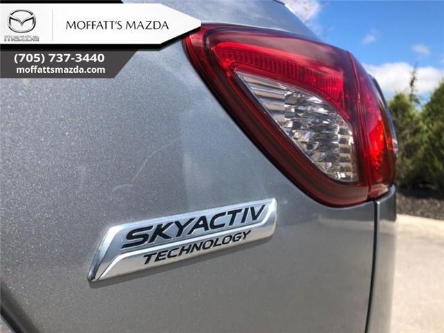 2015 Mazda CX-5 GT (Stk: 27528) in Barrie - Image 7 of 30