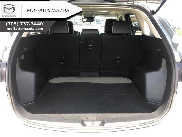 2015 Mazda CX-5 GT (Stk: 27528) in Barrie - Image 8 of 30