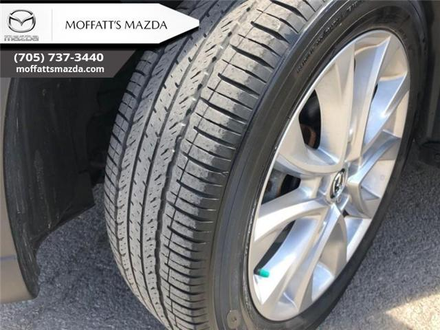 2015 Mazda CX-5 GT (Stk: 27528) in Barrie - Image 14 of 30