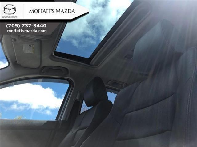 2015 Mazda CX-5 GT (Stk: 27528) in Barrie - Image 17 of 30