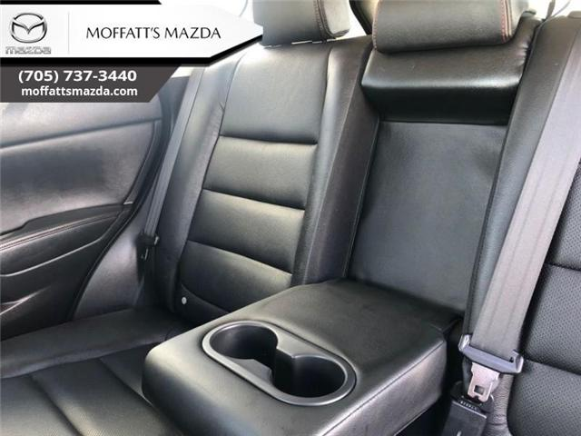 2015 Mazda CX-5 GT (Stk: 27528) in Barrie - Image 19 of 30