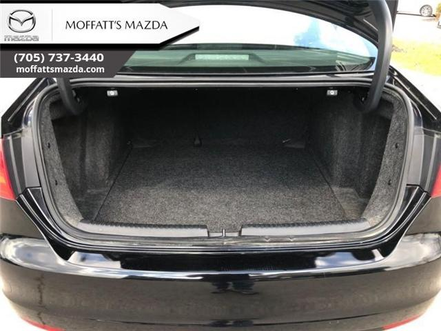 2013 Volkswagen Jetta 2.0L Trendline+ (Stk: 27484A) in Barrie - Image 7 of 26