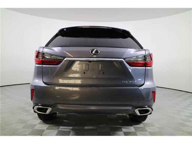 2019 Lexus RX 350 Base (Stk: 181481) in Richmond Hill - Image 6 of 24
