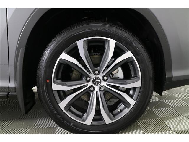 2019 Lexus RX 350 Base (Stk: 181481) in Richmond Hill - Image 8 of 24