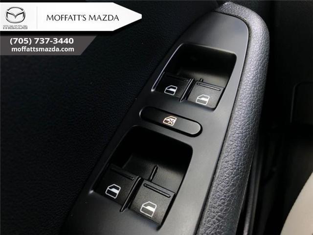 2013 Volkswagen Jetta 2.0L Trendline+ (Stk: 27484A) in Barrie - Image 24 of 26