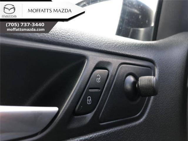 2013 Volkswagen Jetta 2.0L Trendline+ (Stk: 27484A) in Barrie - Image 25 of 26