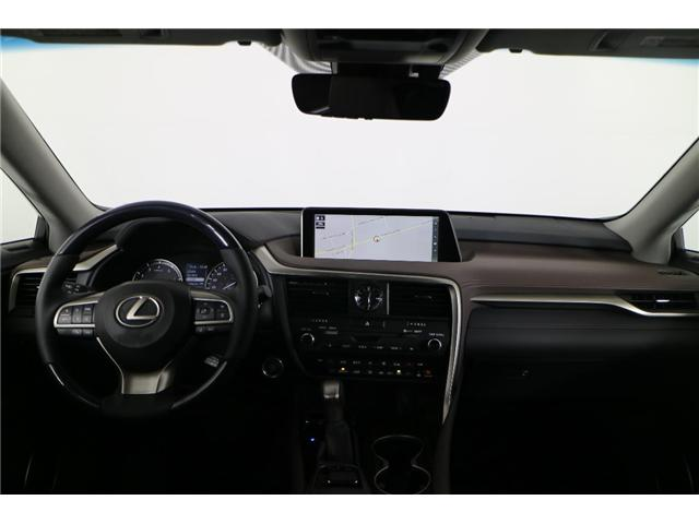 2019 Lexus RX 350 Base (Stk: 181481) in Richmond Hill - Image 13 of 24