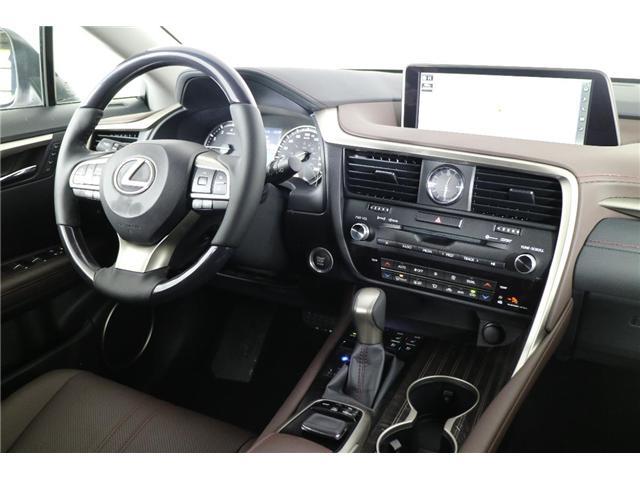 2019 Lexus RX 350 Base (Stk: 181481) in Richmond Hill - Image 15 of 24