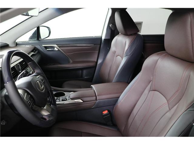2019 Lexus RX 350 Base (Stk: 181481) in Richmond Hill - Image 17 of 24