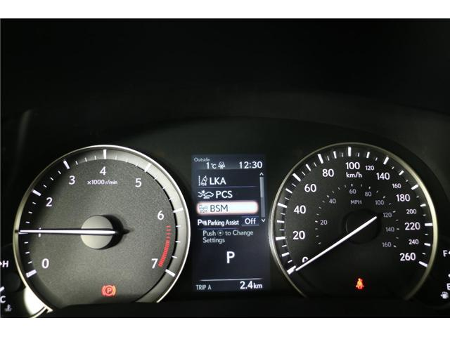 2019 Lexus RX 350 Base (Stk: 181481) in Richmond Hill - Image 19 of 24