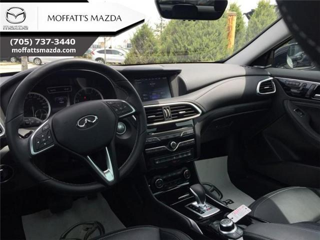 2018 Infiniti QX30  (Stk: 27536) in Barrie - Image 14 of 26