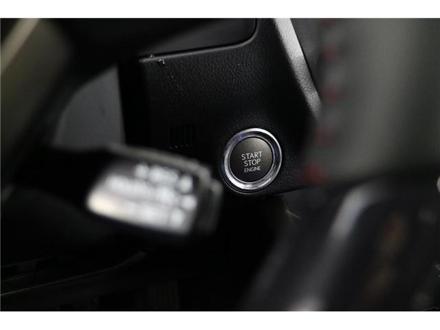 2019 Lexus RX 350 Base (Stk: 181481) in Richmond Hill - Image 22 of 24