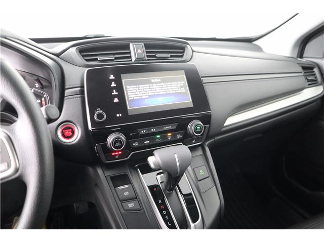 2019 Honda CR-V LX (Stk: 219492) in Huntsville - Image 25 of 32