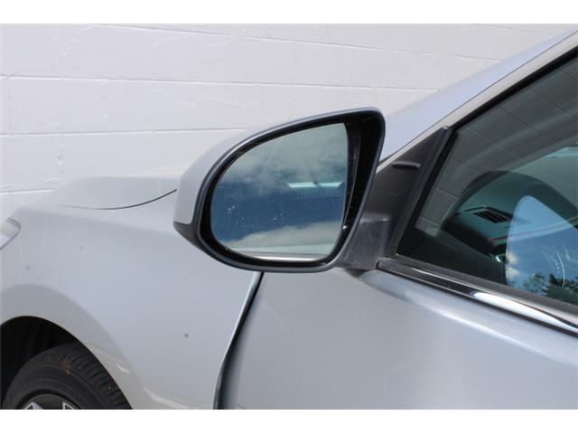 2016 Toyota Camry XSE (Stk: u553647) in Courtenay - Image 29 of 29