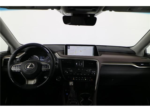 2019 Lexus RX 350 Base (Stk: 190602) in Richmond Hill - Image 13 of 24