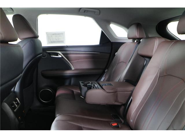 2019 Lexus RX 350 Base (Stk: 190602) in Richmond Hill - Image 18 of 24