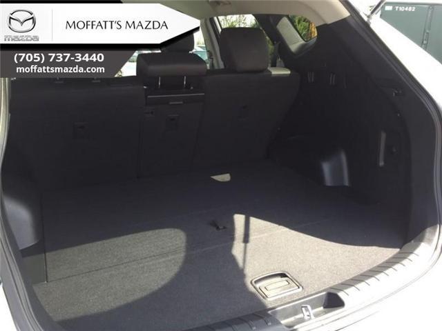 2015 Hyundai Santa Fe Sport 2.0T Premium (Stk: P7000A) in Barrie - Image 10 of 24
