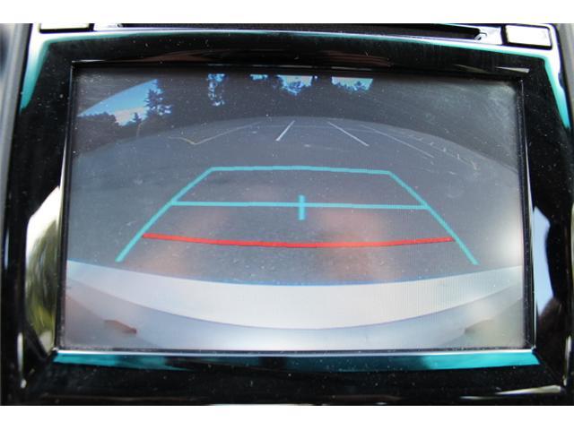 2016 Toyota Camry XSE (Stk: u553647) in Courtenay - Image 17 of 29