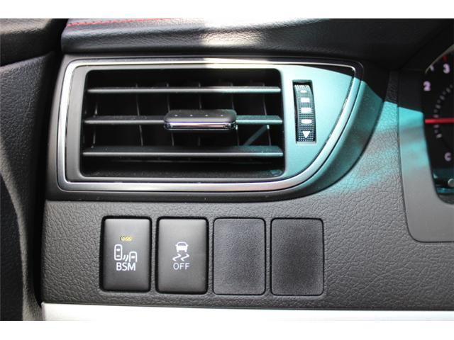 2016 Toyota Camry XSE (Stk: u553647) in Courtenay - Image 19 of 29