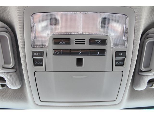 2016 Toyota Camry XSE (Stk: u553647) in Courtenay - Image 20 of 29
