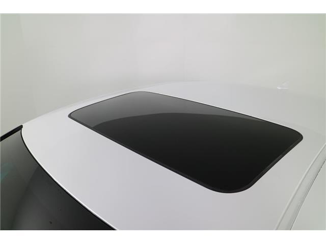 2019 Lexus ES 350 Premium (Stk: 190563) in Richmond Hill - Image 9 of 23